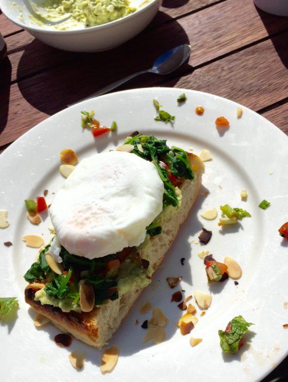 tomaten, rezept tomaten, tomaten rezepte, frühstück, gesundes frühstück, gesundes frühstück rezepte, gesundes essen, zum Frühstück, gesund frühstücken, frühstücksideen, rezept frühstück, frühstück rezepte, frühstücksrezepte