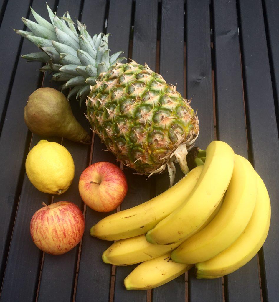 superfood rezepte, chia samen, superfood gesund, superfood, frühstück mit superfood, gesunde ernährung, gesunde ernährung rezepte, gesunde ernährung tipps