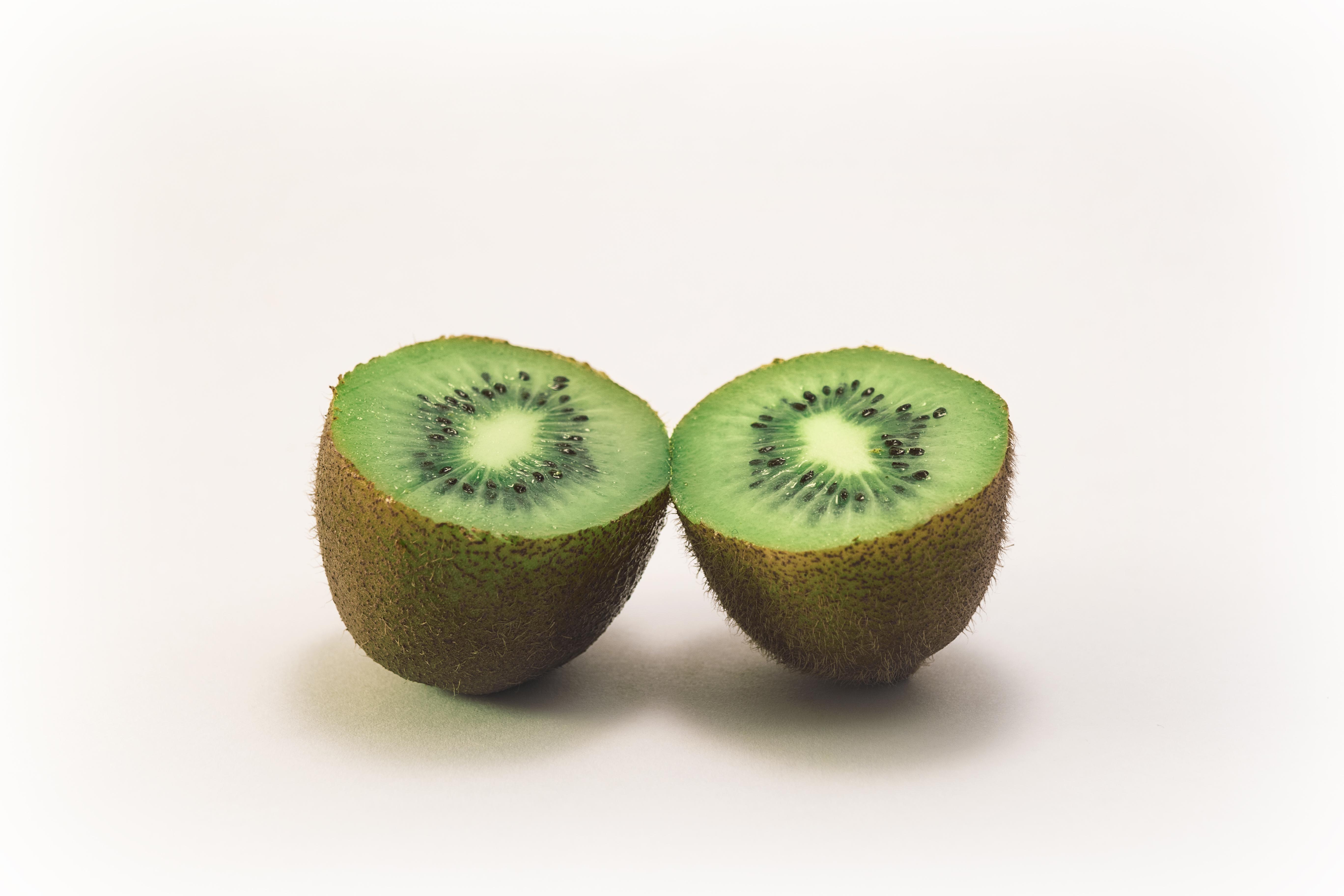 kiwi beim abnehmen