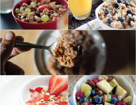 frühstück, gesundes frühstück, gesundes frühstück rezepte, gesundes essen, zum Frühstück, gesund frühstücken, frühstücksideen, rezept frühstück, frühstück rezepte