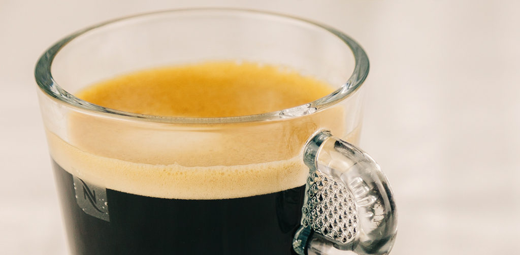 rezepte blätterteig, rezepte, rezept blätterteig, blätterteig gefüllt, rezept mit blätterteig, herzhaft gefüllter Blätterteig, Katerfrühstück