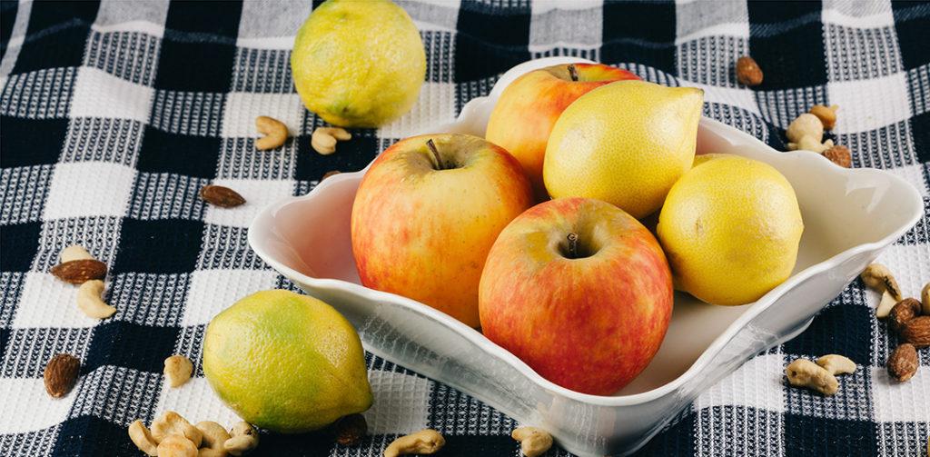 Basische Ernährung, Gesundes Frühstück, gesund ernähren, gesunde Zutaten, gesund frühstücken Rezepte, schnelles und gesundes Frühstück, einfaches Frühstück