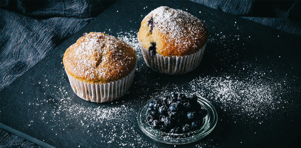 rezept muffins, rezepte muffins, kuchen, dinkel muffins, rezept, rezepte, gesund frühstücken