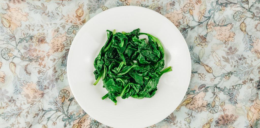Gesundes Frühstück, gesund ernähren, gesunde Zutaten, gesund frühstücken Rezepte, schnelles und gesundes Frühstück, einfaches Frühstück
