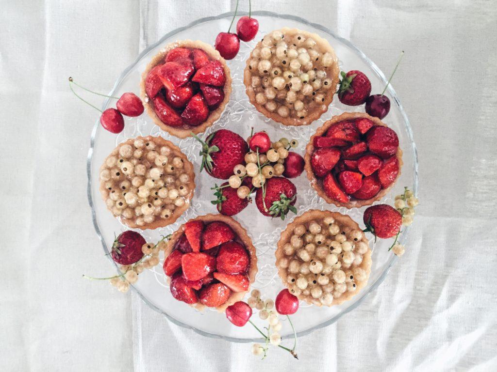 Kuchen, Zucker, Zucker vermeiden, brauner Zucker, Blutzucker, Zuckerfalle, Zucker ungesund