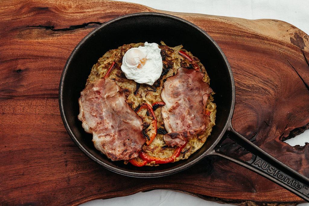 hash browns rezept, hash browns deutsch, gesund frühstücken, gesundes frühstück rezepte, frühstück rezepte