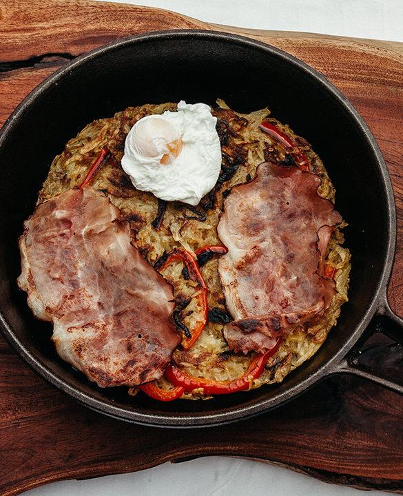 Gesundes Frühstück, einfaches und schnelles Frühstück, gesund frühstücken, Frühstück Rezept, gesund frühstücken Rezept