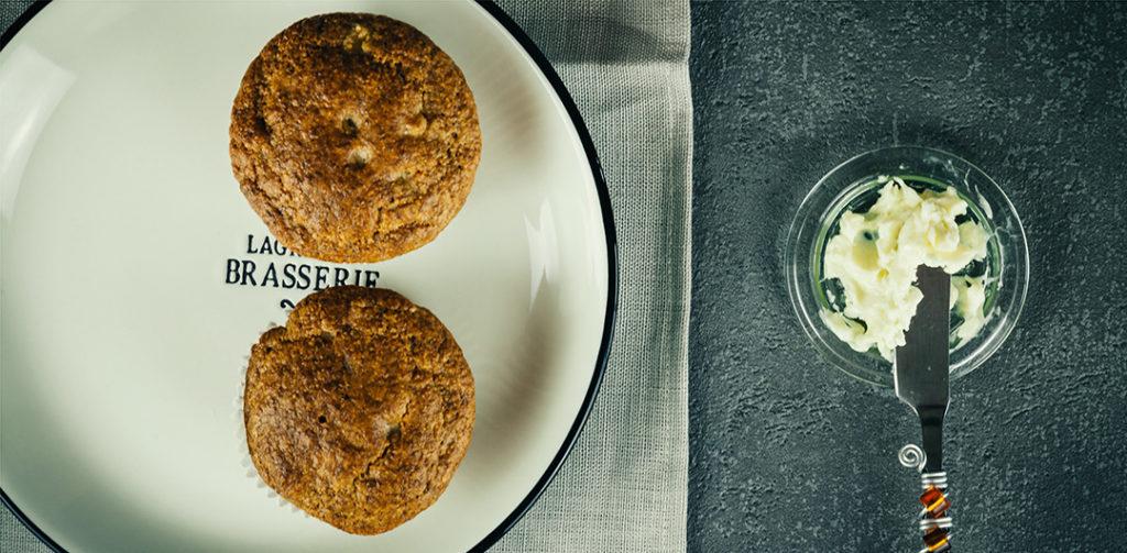 rezept herzhafte muffins, rezept muffins, rezepte muffins, kuchen, dinkel muffins, gesund frühstücken