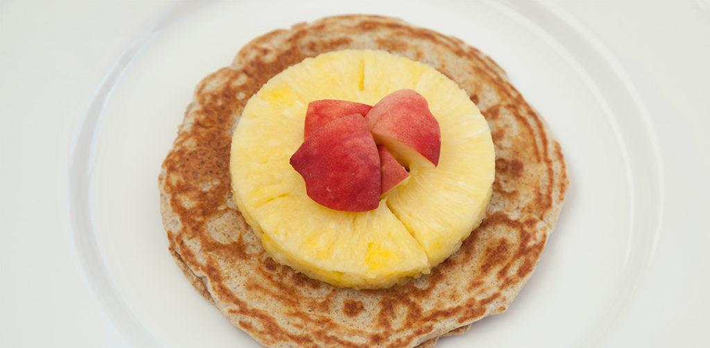 pancakes rezept, pfannkuchen, pancake, rezept pancakes original, pancakes rezept einfach, pancakes rezept gesund, gesunde pancakes