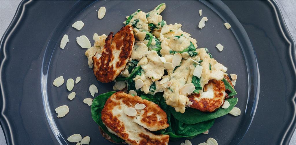 gesundes frühstück, gesundes frühstück rezepte, gesundes essen, zum Frühstück, gesund frühstücken
