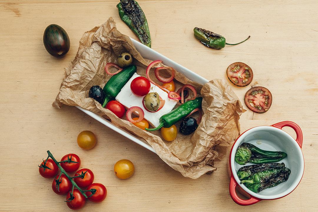 die salatformel rezepte und ideen f r mehr abwechslung im salat. Black Bedroom Furniture Sets. Home Design Ideas