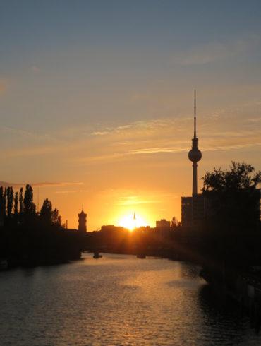 Cafes in Berlin, Brunch, Frühstücken in Berlin, Frühstücken in Berlin, Berlin Frühstück, Berlin Frühstück