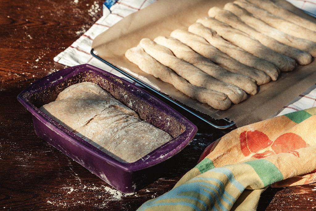 brot backen, brot rezept, brot rezepte, vollkornbrot backen, gesund frühstücken, gesundes frühstück rezepte, frühstück rezepte