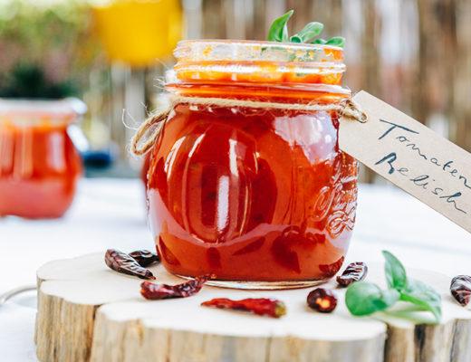 tomaten, rezept tomaten, tomaten rezepte, tomaten chutney, chutney rezept, chutney rezepte, relish rezept, tomaten relish, rezept dip, tomaten dip