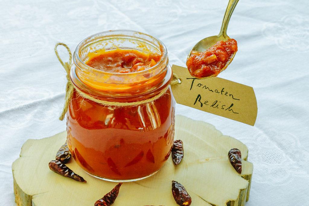tomaten, rezept tomaten, tomaten rezepte, rezept dip, dip rezepte, gesund frühstücken, gesundes frühstück rezepte, frühstück rezepte