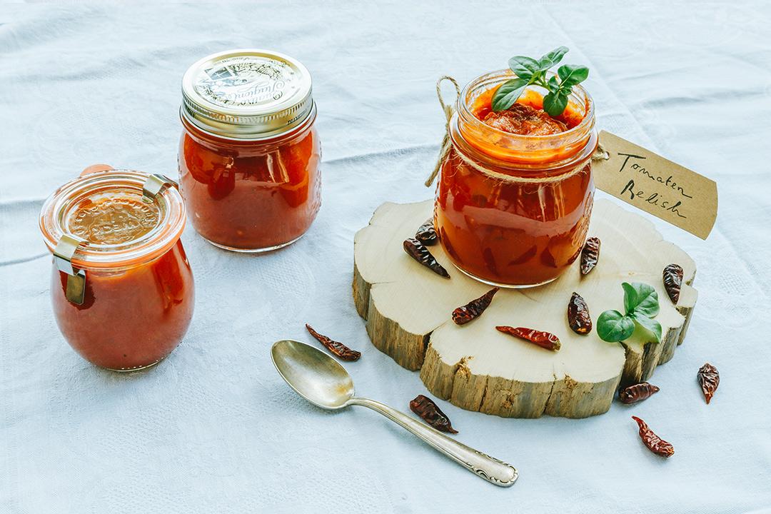 rezept mit tomaten super leckerer dip aus australien. Black Bedroom Furniture Sets. Home Design Ideas