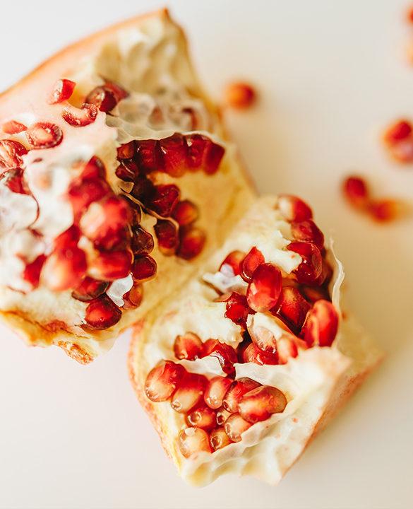 Gesundes Frühstück, gesund ernähren, gesunde Zutaten, gesund frühstücken Rezepte, schnelles und gesundes Frühstück, Superfood, Rezepte mit Superfood