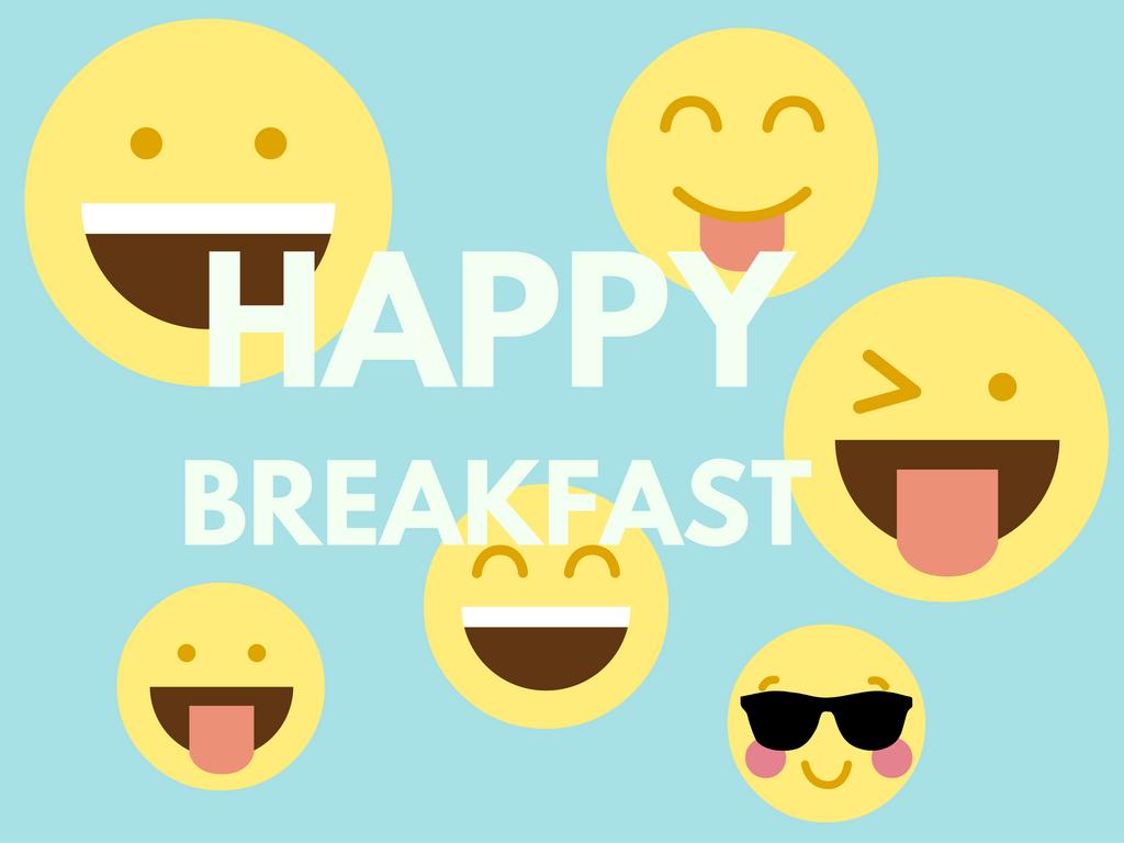 Gesundes Frühstück, gesund frühstücken, Frühstück Rezept, gesund frühstücken Rezept, lecker frühstücken, einfache und schnelle Rezepte, Frühstück Ideen
