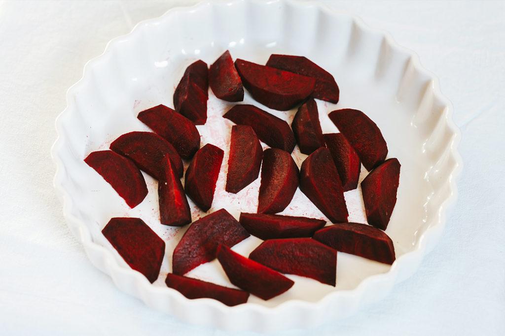 rezept ofengemüse, ofengemüse rezept, rote beete, rote Beete rezept
