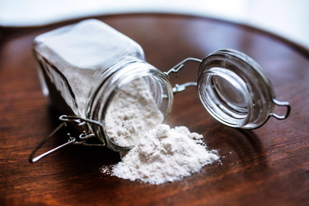 Gesunde rezepte vollkorn