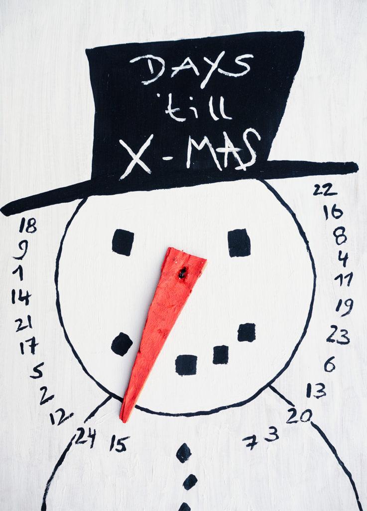 Adventskalender, Weihnachten, Geschenke, Geschenkideen, Geschenke für Kinder, Überraschung, Füllung für Adventskalender, Ideen für Adventskalender