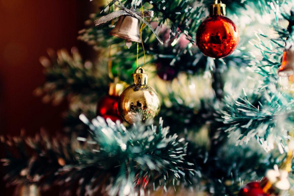 Adventskalender - Es weihnachten und das schon sehr bald
