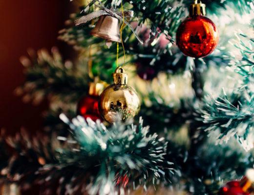 Adventskalender 2016, Adventskalender selber basteln, Adventskalender für Erwachsene, Adventskalender zum befüllen, weihnachten, Adventskalender, Weihnachten, Geschenke, Geschenkideen, Geschenke für Kinder, Überraschung, Füllung für Adventskalender, Ideen für Adventskalender