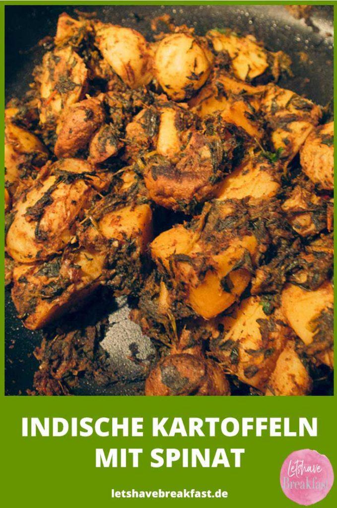 Kartoffeln rezepte, kartoffel gemüse, kartoffeln gesund, kartoffel rezept, kartoffeln rezept, curry, curry rezept, curry rezepte, indisch essen, indisch curry
