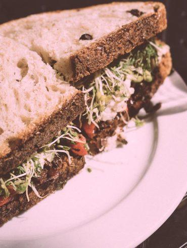 sandwich rezepte, rezept sandwich, pastrami, sandwich toast, sandwiches selber machen