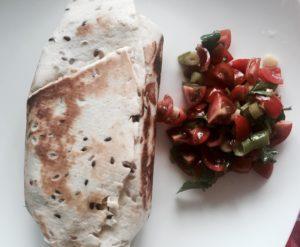 wrap, wrap rezept, wraps, gesund frühstücken, wrap rezepte, rezepte wraps, frühstück, rezepte frühstück, frühstücksrezept, frühstücksidee, gesund frühstücken