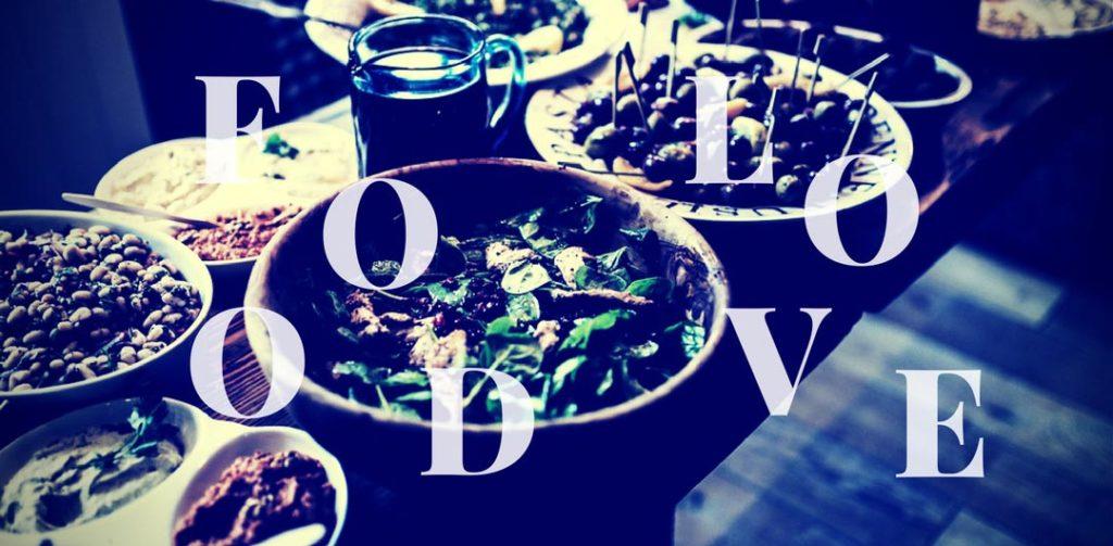 lebensmittel, abnehmen, gesunde ernäherung, ernährung abnehmen, bio, zucker