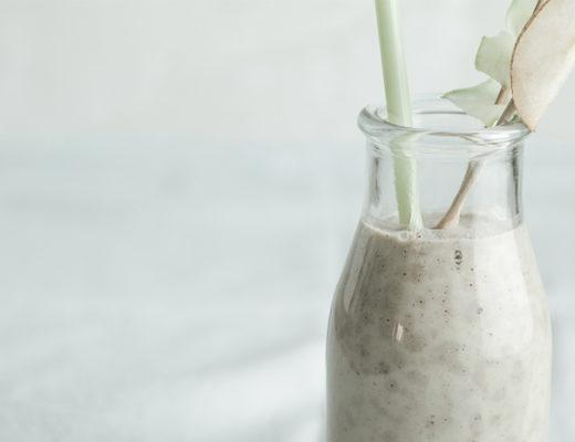 Smoothie Rezepte, smoothie rezept obst, Smoothie bowl, einfache smoothies