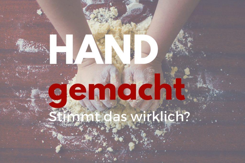 handmade markt, mandmade kultur, handmade, handgemacht, hand gemacht