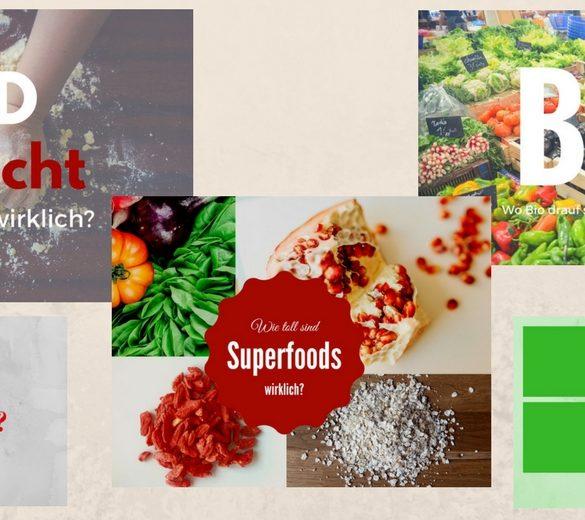 gesundes essen, gesunde ernährung, gesundes essen rezepte, gesundes schnelles essen, gesund essen