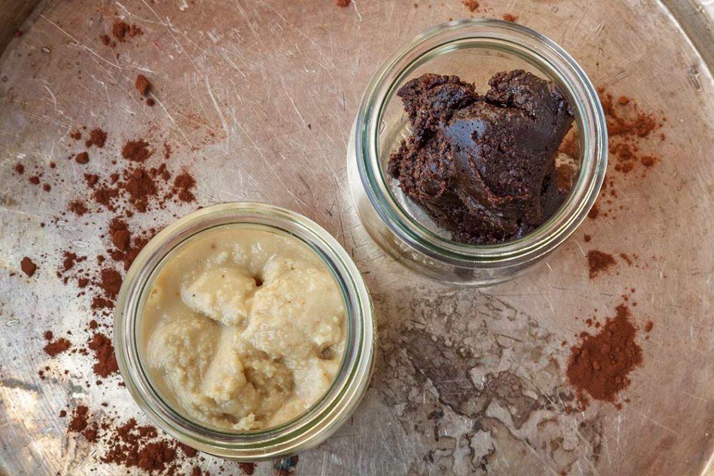 erdnussbutter rezept, erdnussbutter abnehmen, erdnussbutter selber machen, erdnussbutter gesund, erdnussbutter inhaltstoffe