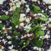 einfache salat rezepte, leckere salat rezepte, salat, salat gesund, gesund frühstücken, gesundes frühstück rezepte, frühstück rezepte, salat rezept, salat dressing