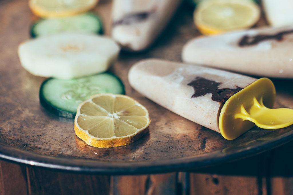 Smoothie Rezepte, smoothie rezept obst, Smoothie bowl, einfache smoothies, frühstück, rezepte frühstück, frühstücksrezept, frühstücksidee, gesund frühstücken