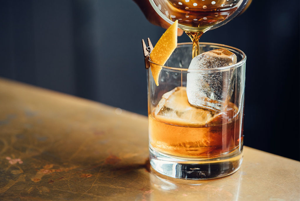 cocktail rezept, cocktails, bedeutung, cocktail erfinder