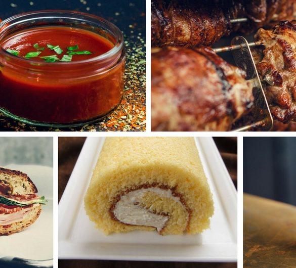 biskuit, biskuitboden, biskui tortenboden, biskuit tortenboden, cocktail rezept, cocktails, bedeutung, cocktail erfinder, ketchup, dip, chutney, tomaten, sosse, sauce, ketchup erfinder, karneval bedeutung, karneval ursprung, karneval geschichte, lord of sandwich, sandwich toast, sandwich england