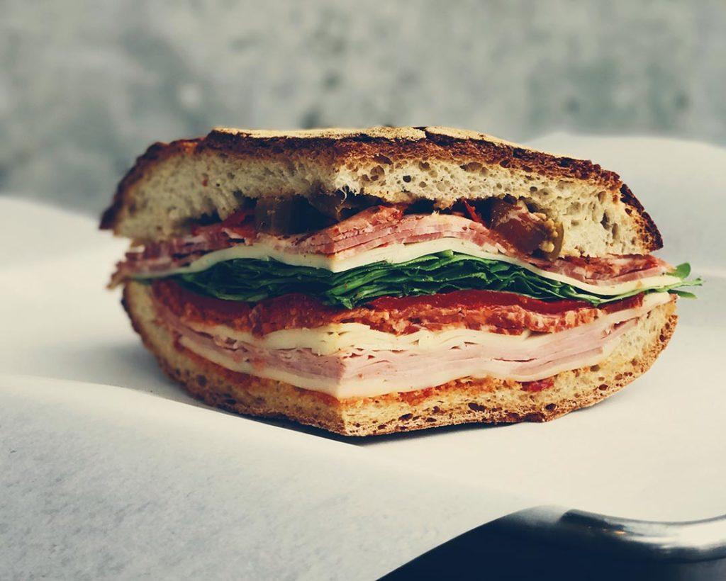 lord of sandwich, sandwich toast, sandwich england