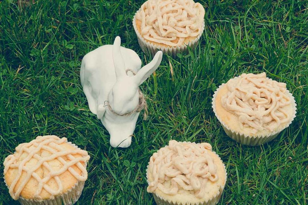 cupcakes, cupcake rezept, topping cupcake, cupcake frosting, cupcake rezepte, cupcake creme, cupcake grundrezept, cupcake rezepte mit bild
