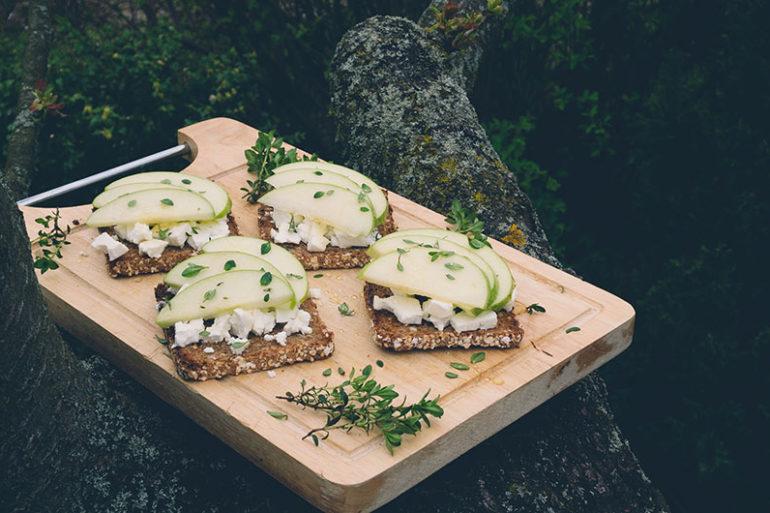 frühstück, gesundes frühstück, gesundes frühstück rezepte, gesundes essen, zum Frühstück, gesund frühstücken, frühstücksideen, rezept frühstück, frühstück rezepte frühstücksrezepte