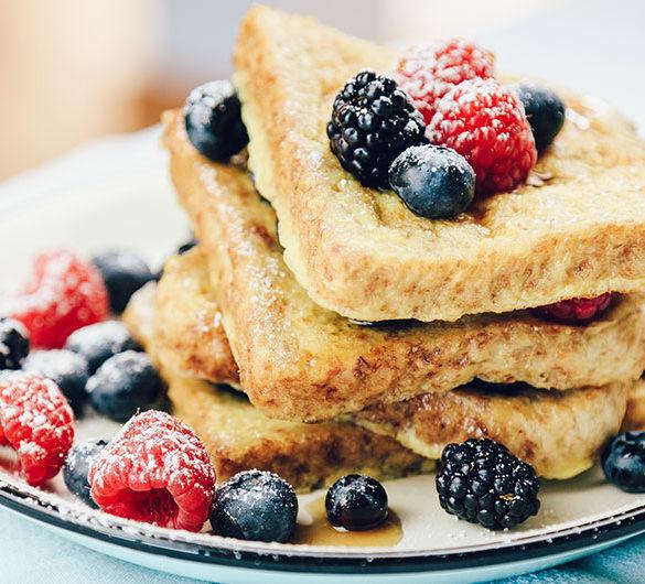 french toast rezept, arme ritter, armer ritter, arme ritter rezept, arme ritter toast, french toast rezept süß, arme ritter süß