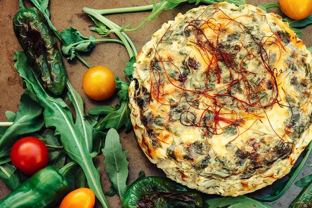rezepte vegetarisch, rezepte, rezept vegetarisch, kartoffel auflauf, kartoffel, gesund frühstücken, gesundes frühstück rezepte, frühstück rezepte