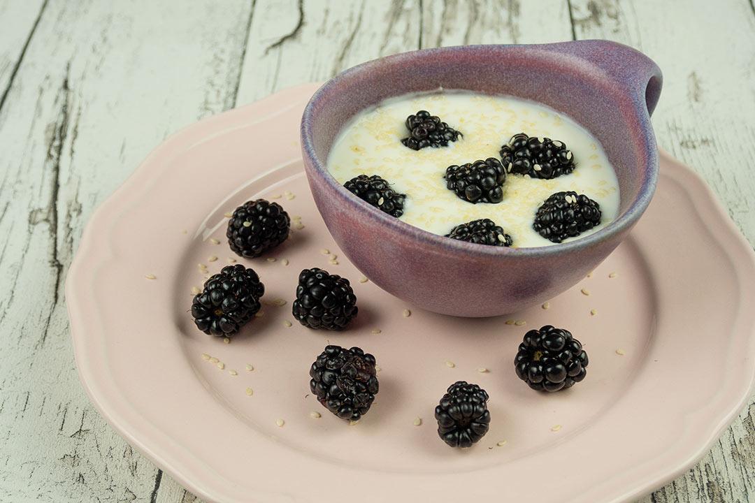 abnehmen, gesund abnehmen, ernährung abnehmen, rezepte zum abnehmen, protein, proteine essen, proteine lebensmittel