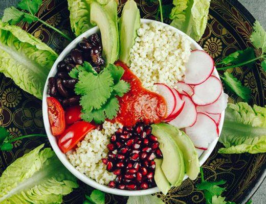 buddha bowl rezepte, buddha bowl anleitung, buddha bowl frühstück, buddha bowl definition, buddha bowl frühstück, buddha bowl buch, buddha bowl blog