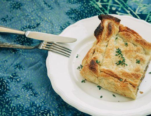pie face, pie rezept, australia, australien, rezept, frühstück, zum Frühstück, frühstücksideen, rezept frühstück, frühstück rezepte