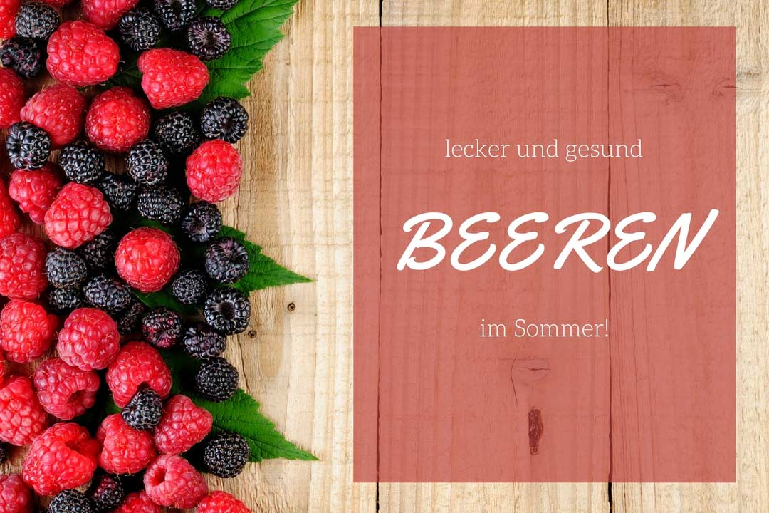 goji beeren, rote beeren, smoothie, beeren farbe, beeren rezepte, beeren gesund