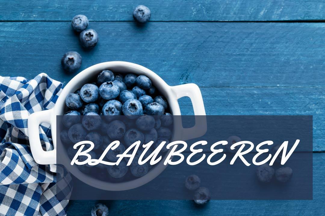 heidelbeeren, blaubeeren heidelbeeren, blaubeeren kalorien, blaubeeren gesund, himbeeren, heidelbeeren nährwerte, heidelbeeren wirkung, heidelbeeren rezepte