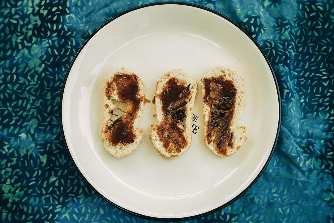 marmite, frühstück, zum Frühstück, frühstücksideen, rezept frühstück, frühstück rezepte